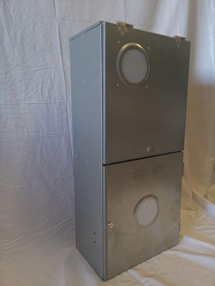 Meter Box Perth
