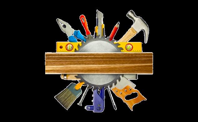 324-3245522_index-of-tr-avrupabelge-site-originals-handyman-tools-removebg-preview