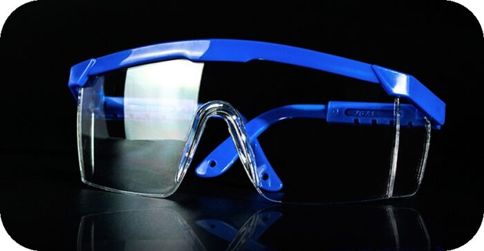 Safety Glasses PPE Perth