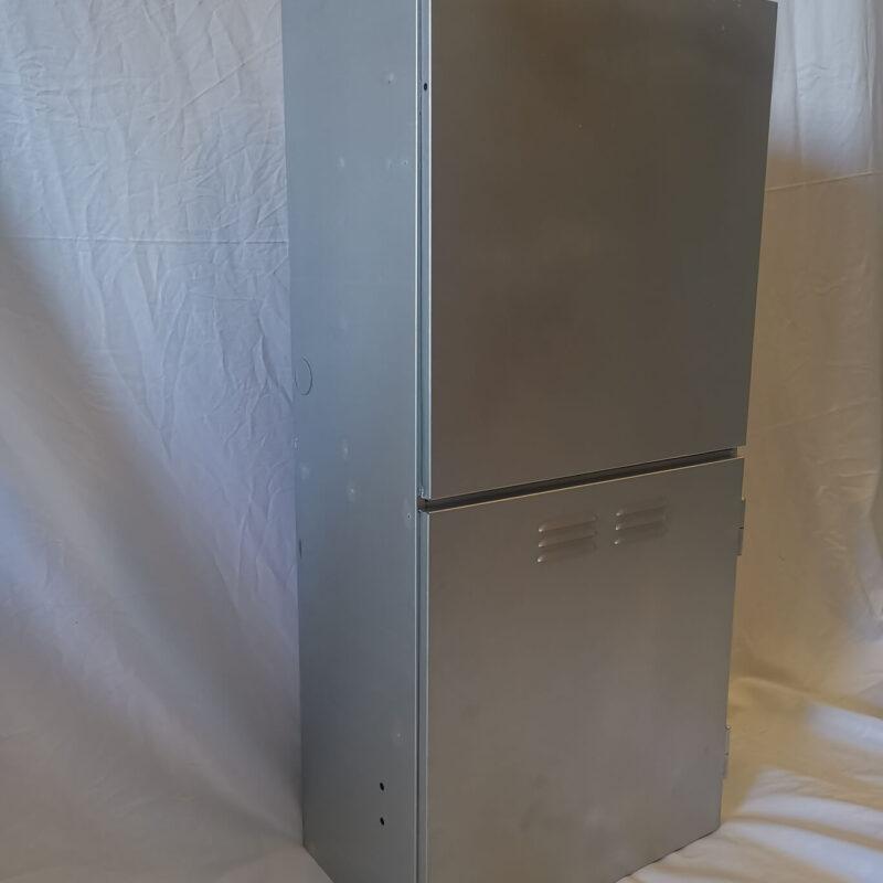 Meterbox Combo STD No 9 - Electric Meter Box Perth