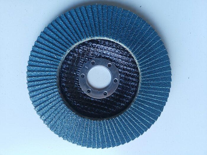 Flap Disc - Cutting Disc Perth